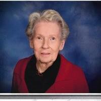 Rosanne G Roach  October 24 1931  July 19 2019