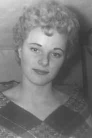 Shirley Ann Schwartz Fimon  April 10 1943  June 3 2019 (age 76)