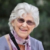 Shirley Fontaine Miller  September 6 1937  July 16 2019