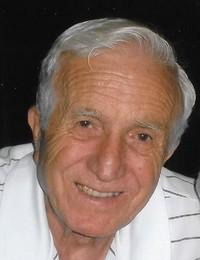 Thomas C Perry Sr  April 3 1927  July 19 2019 (age 92)