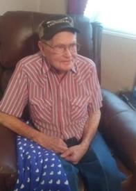 Vernon Royals  December 6 1934  July 19 2019 (age 84)