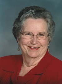 Willie Mae Yarbrough Burke  April 19 1935  July 20 2019 (age 84)