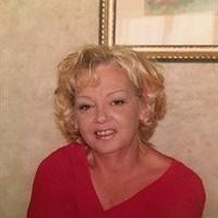 Debra Lynn Padilla  May 29 1958  July 20 2019