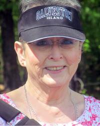Dianne Elizabeth Roberts Shepherd  June 12 1944  July 19 2019 (age 75)