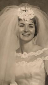 Dorothy  Forkey  February 26 1940  July 20 2019 (age 79)