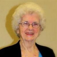Dorothy Grace Jones Hollingsworth  June 14 1924  July 18 2019