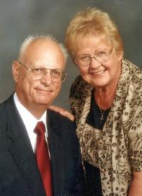 Evelyn B Baranchik Jacobs  October 27 1930  July 20 2019 (age 88)