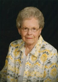 Evelyn Stallings Arnold  January 2 1933  July 20 2019