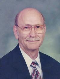 Gilbert James Newsome  July 27 1937  July 21 2019