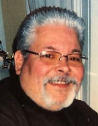 Jeffrey AJ L Sterwalt  1959  2019 (age 59)