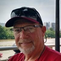 Jeffrey Paul Williamson  August 19 1956  July 19 2019