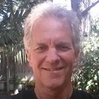 Jim Zook  October 11 1953  July 12 2019