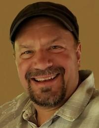 John Augustus Neuroth  March 31 1965  July 20 2019 (age 54)