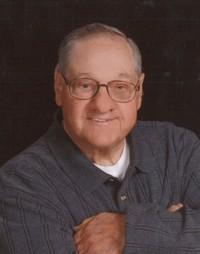 Kenneth W Tice  December 3 1937  July 20 2019 (age 81)
