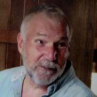Larry D Lloyd  July 22 1945  July 20 2019 (age 73)