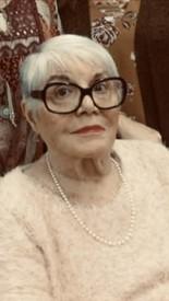 Linda C Orewiler  September 5 1942  July 20 2019 (age 76)