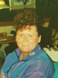 Lisa Ann Beautiful Copney  March 21 1962  July 20 2019 (age 57)