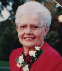 Margaret Pegge Bradley  May 12 1930  July 21 2019 (age 89)