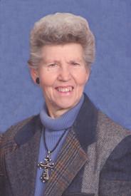 Marianne C Lantis  August 31 1941  July 21 2019 (age 77)