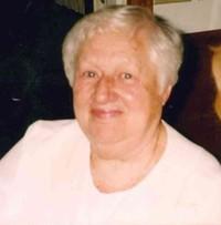 Marie O'Neil  February 1 1925  July 20 2019 (age 94)