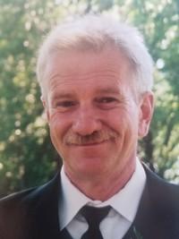 Mark Allen Heisel  January 3 1951  July 16 2019 (age 68)
