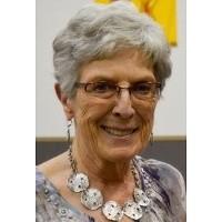 Phyllis Trautwein  July 20 2019