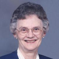 Rita B Burlas Daugherty  May 7 1920  July 19 2019 (age 99)