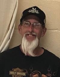 Robert L McGee  July 18 2019