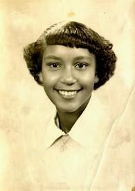 Salena Mary Tyler  January 31 1933  July 20 2019 (age 86)