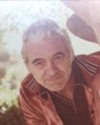 William Mac McDaniel  April 14 1933  July 20 2019 (age 86)