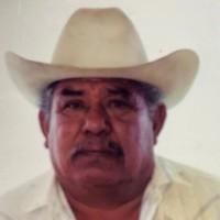 Alberto Villarreal Guerrero  July 22 1936  July 23 2019