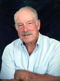 Allen Eugene Lee  July 2 1945  July 22 2019 (age 74)