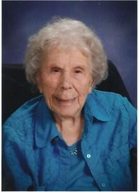 Anne Louise Hagan  July 26 1914  July 21 2019 (age 104)