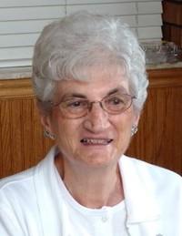 Antoinette Irene Segalla Nieroda  June 3 1930  July 21 2019 (age 89)