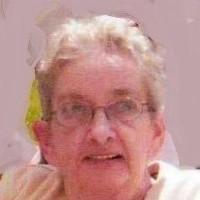 Barbara Lee Lowell of Little Falls  November 12 1945  July 21 2019