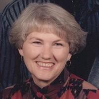 Betty Jean Beall  May 30 1938  July 23 2019