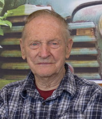 Bob James Bouton  December 7 1925  July 11 2019 (age 93)