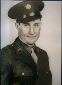 Boyd Buck  August 13 1924  July 21 2019 (age 94)