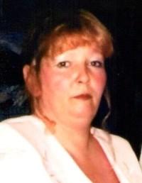 Brenda Kaye Barbour Berry  December 7 1960  July 20 2019 (age 58)