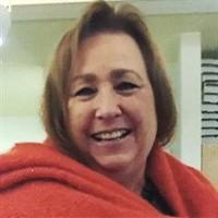 Brenda Lee Krekel  November 27 1951  July 22 2019
