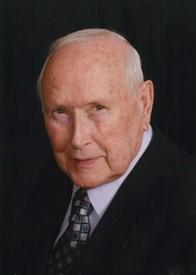Carl Gray Lane  September 8 1933  July 21 2019