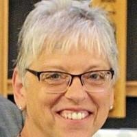 Carla Jane Zumbach  July 21 2019