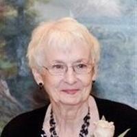 Charlene Pesci  March 26 1940  June 26 2019