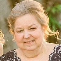 Cindy E Hyra-Tross  January 21 1959  July 14 2019