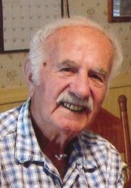 Clarence V Cameron  April 7 1928  July 21 2019 (age 91)