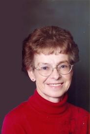 Cletis Eileen McLean Bobish  August 23 1943  July 21 2019 (age 75)