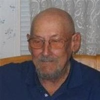 Clifford P Reaux  May 3 1937  July 19 2019