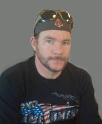 Craig Edward Neumyer  June 12 1976  July 18 2019 (age 43)