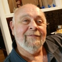 Craig Isak  November 09 1948  July 21 2019