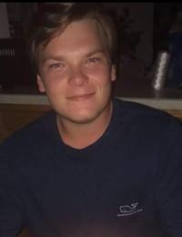 Daniel Vincent Schaffer  August 9 1997  July 21 2019 (age 21)